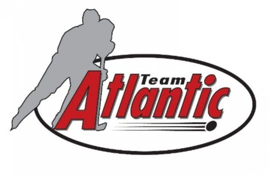 Team Atlantic Now Accepting Staff Applications Hockey Pei