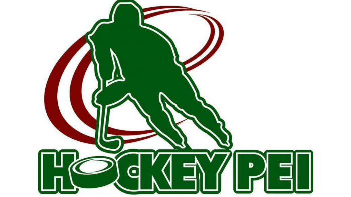 Hockey PEI Invites Applications for Employment