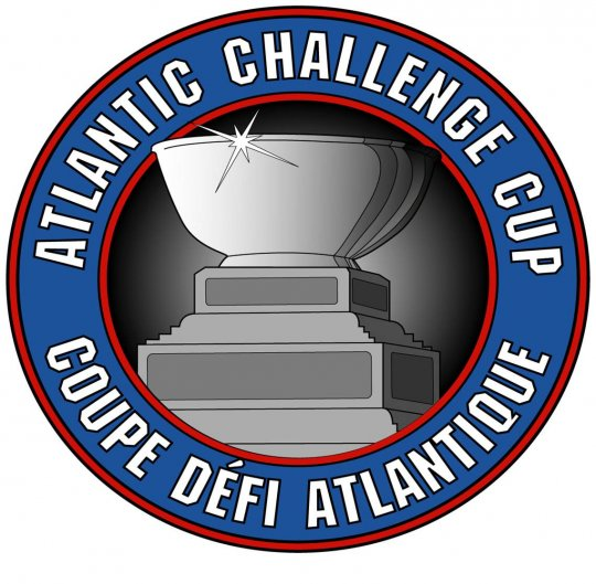 Hockey PEI Announces 2019 Atlantic Challenge Cup Rosters