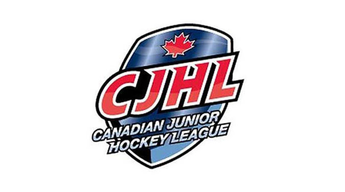 PEI Players Looking To Make An Impact In CJHL