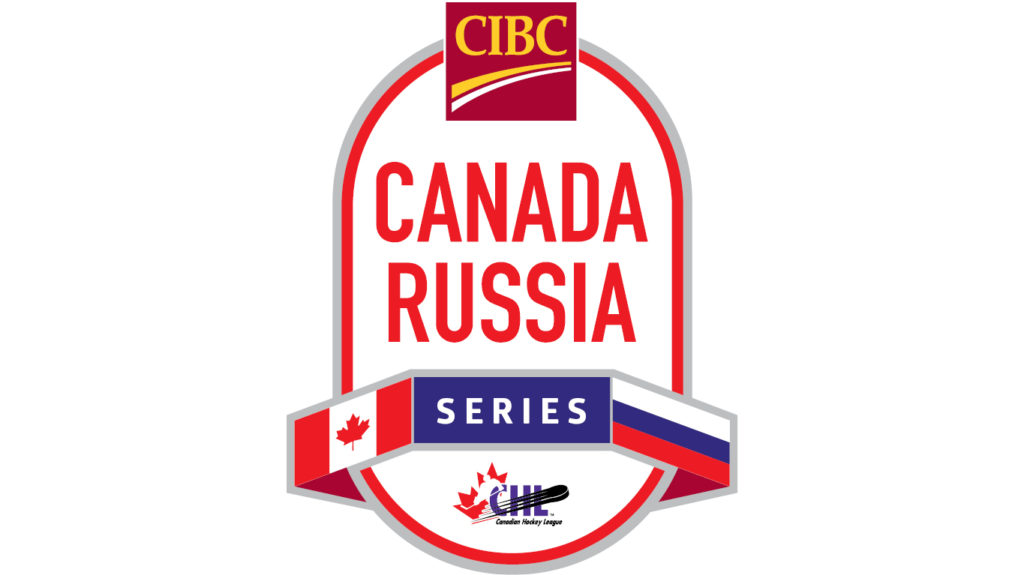 Islanders selected to take part in 2019 CIBC Canada/Russia Series