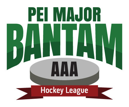 "Major Bantam ""AAA"" 2019-20 League Preview"
