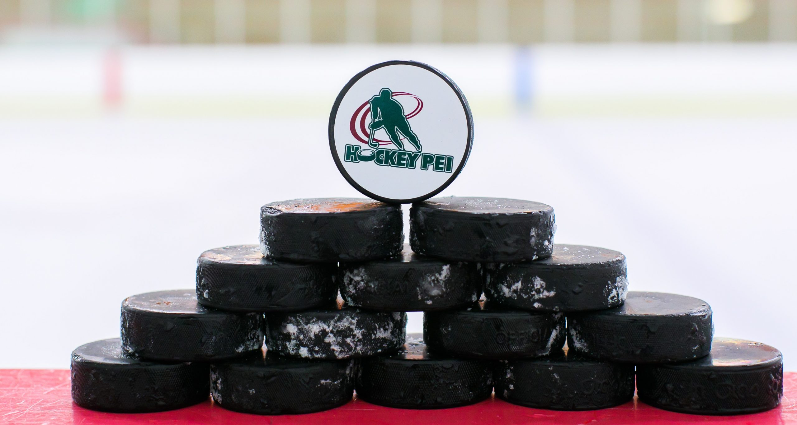 HOCKEY PEI ANNOUNCES 2021 PROVINCIAL CHAMPIONSHIP LOCATIONS