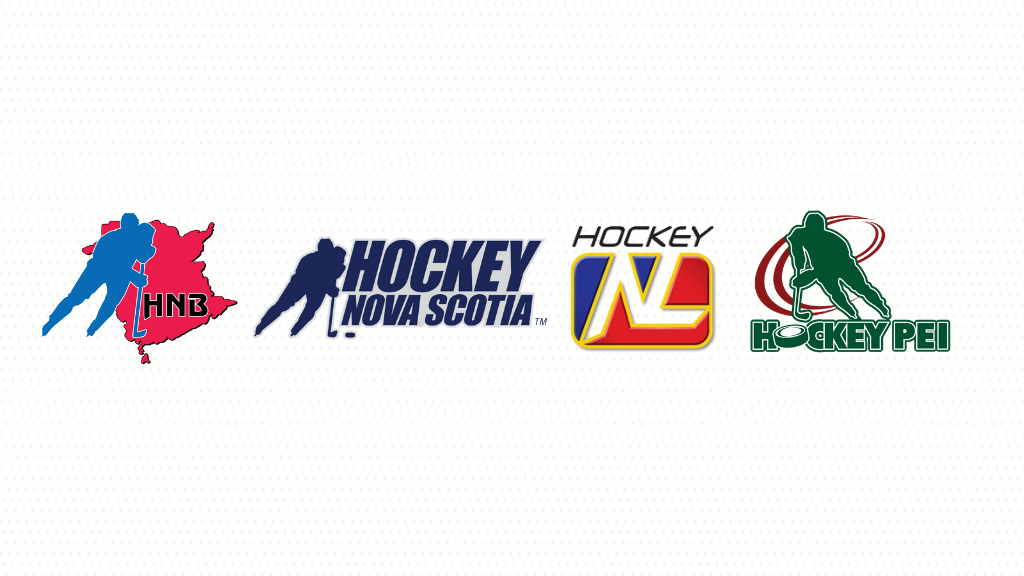 2021 ATLANTIC HOCKEY CHAMPIONSHIPS CANCELLED