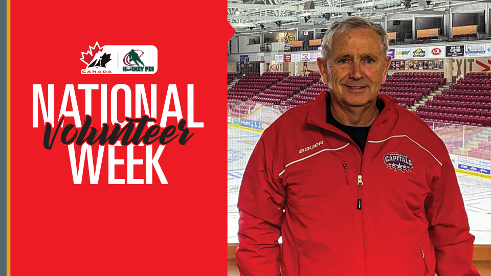 #NVW2021 | TWO DECADES OF DEVOTION